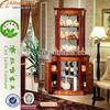Living room furniture showrooms