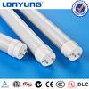 Led directly replace Japanese tube 8 1500mm 25w price led tube light t8