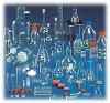 /product-free/laboratory-glasswares-108435857.html