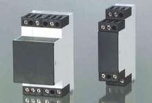 Din Rail Enclosures, Cases