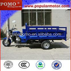 South America Adult 3 Wheel Motorcycle Chopper