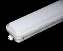 LED Garden light IP65 Fire-Resistant glow wire 850