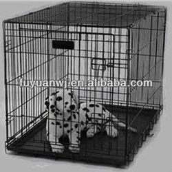 pet transport cage ! new design !