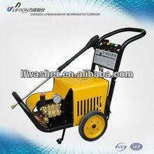 PX-3600A hydraulic test pump,hydrostatic pressure testing pumps