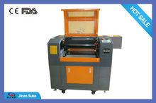 usb port laser engraver 600*400mm