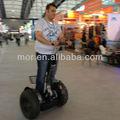 Scooter eléctrico/dos ruedas auto moto equilibrio/carro eléctrico g1x x2