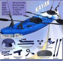 kayak for sale