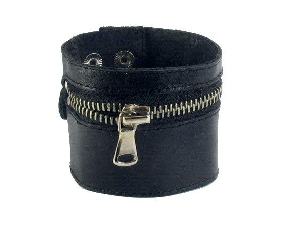Handmade Leather Bracelet-Handmade Leather Bracelet Manufacturers