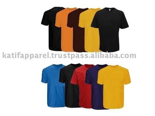 t shirts plain. blank t-shirt, plain t-shirt,