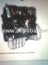 Andoria Engine
