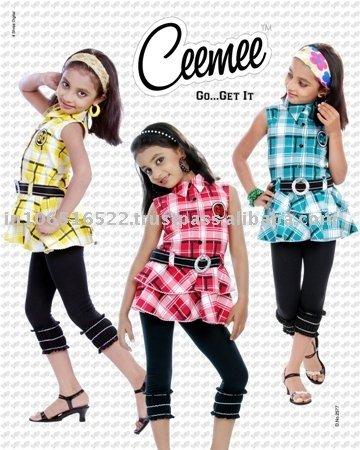 semi formal dresses for girls. Names of shops that sell semi