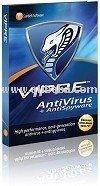 VIPRE: AntiVirus and AntiSpy software