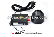 GPS Tracker Protocol Compatible with The Original Anti-theft Alarm Made in China Factory