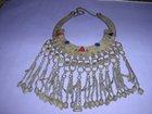 kuchi choker jewelry