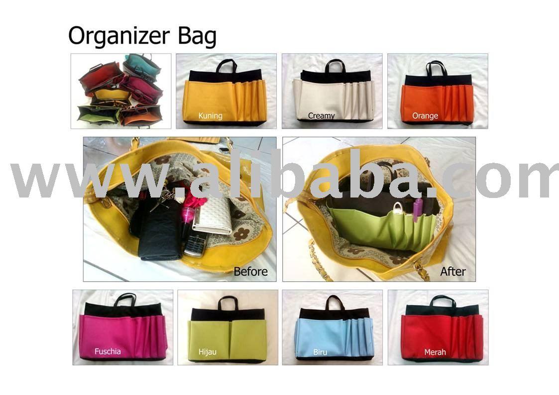 buy handbag organizer