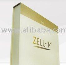 Zell-v Sheep Placenta Extract