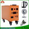 100W kit+solar+fotovoltaico
