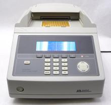 NEW PERKIN ELMER APPLIED BIOSYSTEMS GENEAMP 9700 PCR PE