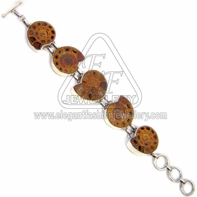 silver bracelet designs for men. Fashion Jewelry Silver Bracelet,Silver Bangle,Men Jewelry,Women