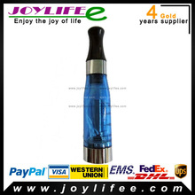 2013 e-cigarette ego-u economic edition ce4