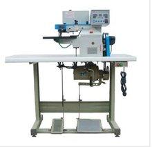 Mala-Pane Machinery
