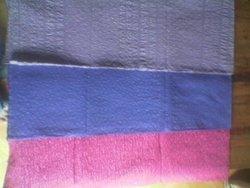Emboss Batik