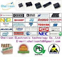 Electronic IC