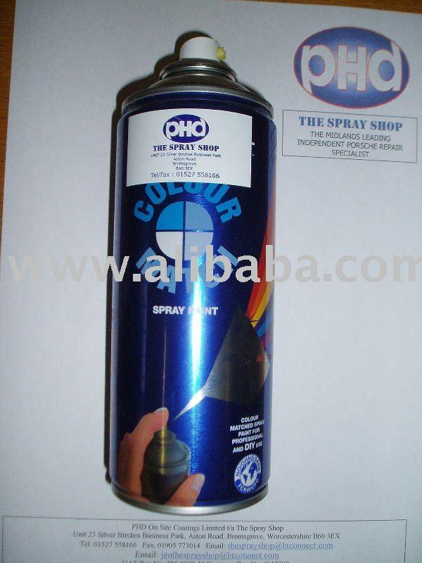 aerosol spray paint buy paint product on. Black Bedroom Furniture Sets. Home Design Ideas