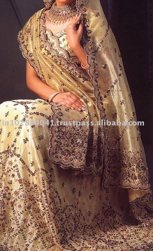 Exclusives Wedding Lehenga Lenghas Bollywood Fashion Bridal Lengha Choli