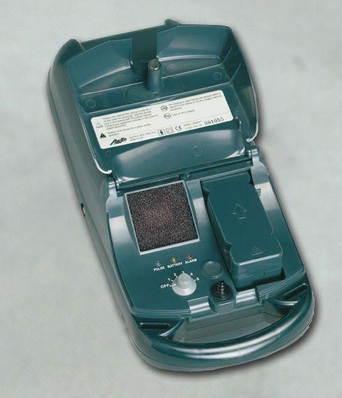 La cpap, bipap, concentrador de oxígeno portátil, máquina de vida-apoye, sillón de ruedas elèctrica