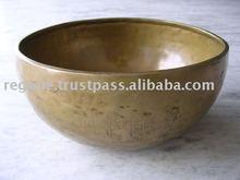 singing bowls HC002