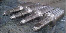 hot sale forging shaft