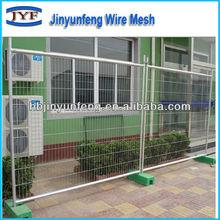 PVC Coating Frame Fence netting ( anping factory )