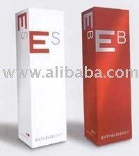 Esthelis Hyaluronic Acid Dermal Fillers