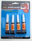 SUPER Glue for Crafts and General Purpose