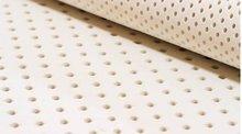 Natural Latex Foam Mattress,Sheets & Rubberice coir mattress