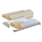 Latex Mattress &amp; Pillow