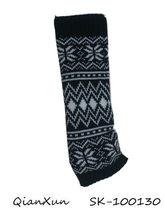 beauty's love stockings decorative stocking flowers
