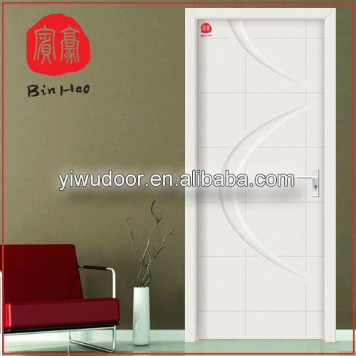 Entrance Doors: Apartment Entrance Doors