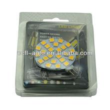 15led smd5050 g4 led bulbs landscape