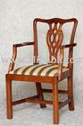 C127 chair