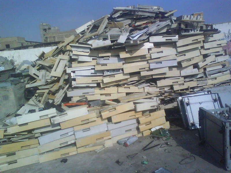photostat machine price in pakistan