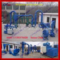 0086-15188378608 Newly and druable quality briquette machine produce bulk coal