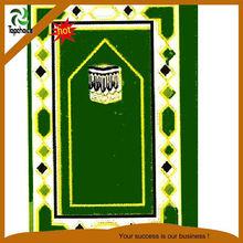 memory foam prayer mat for wholesale