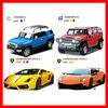 Super 5ch Authorize 1:43 model rc car mini rc car mini high speed rc car