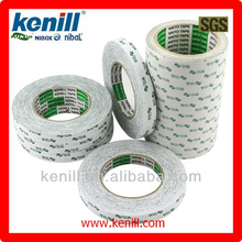 3m double sided tape OEM manufacturer