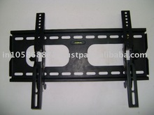 LCD PLASMA TV WALL MOUNT MANUFACTURER