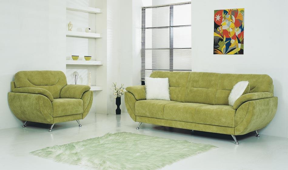 Wohnzimmer Sofa Gebraucht : Tugra Sofa-Satz-Wohnzimmer Sofa-Produkt ID ...
