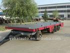 car/cargo/animal trailer