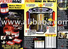 FILTERMAG AUTOMOBILE part